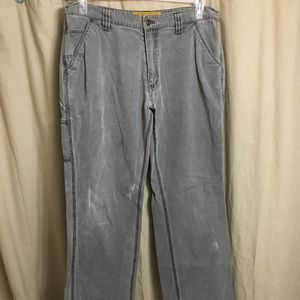 Stapleford work jeans